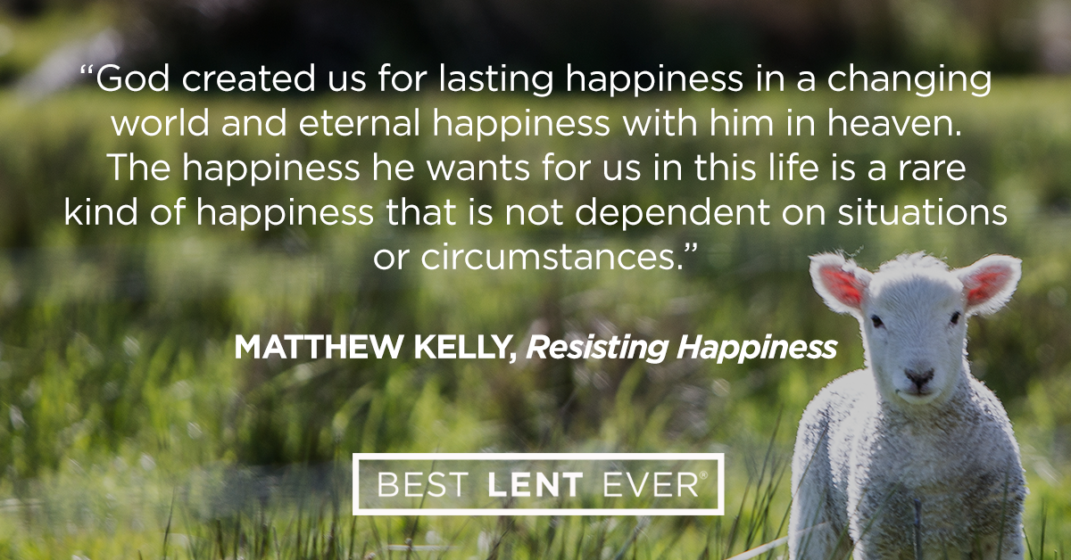 Holy saturday best lent ever dynamic catholic - Holy saturday images and quotes ...