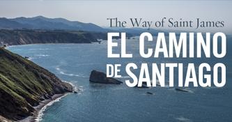 El Camino Pilgrimage 2018
