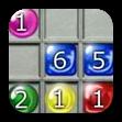 Zahlenpaare