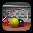 テニス爆弾