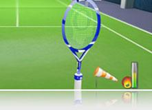 Tenis i Kuglanje