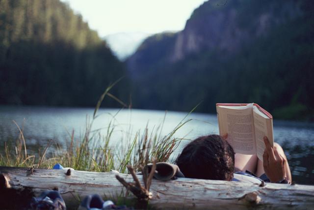 يمكن علاج عسر القراءة