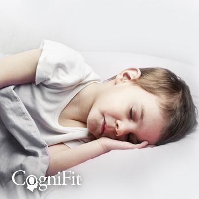 corporativelanding_Insomnio-Infantil_social_picture