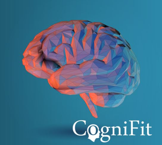 Cognitive stimulation for children - Specialized materials and exercises - CogniFit