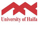 جامعة حيفا