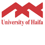 Université de Haifa
