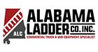 Alabama Ladder Co
