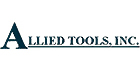 Allied Tools