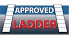 Approved Ladder