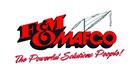FM Mafco