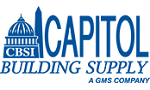Capitol Building Supply
