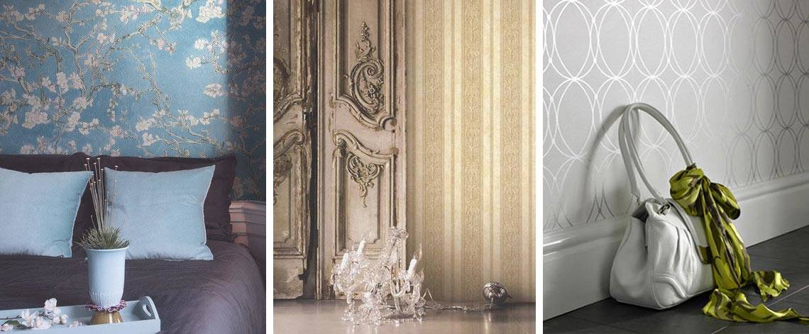 modern wallpaper designs designyourwall