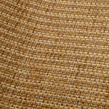Grasscloth 3