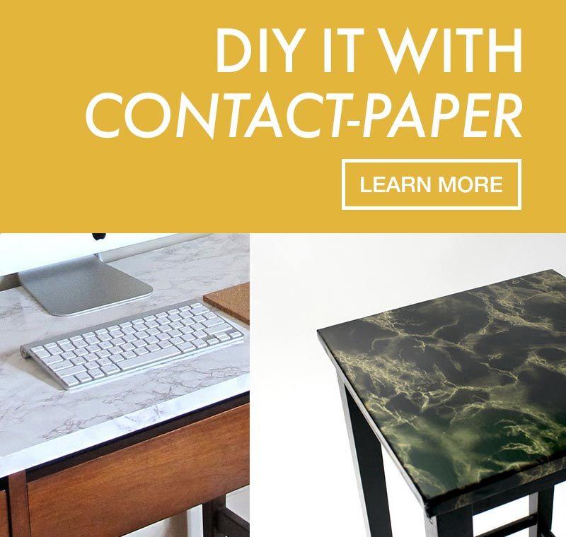 Contactpaper