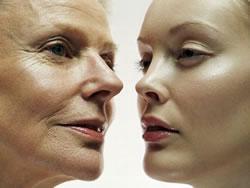 Tratamento Contra O Envelhecimento Facial