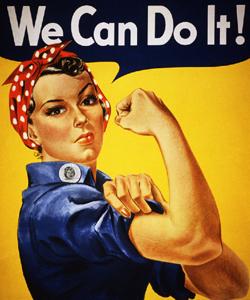 Strong_Women