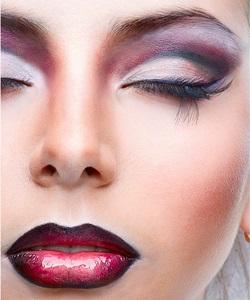 Maquiagem_Dicas