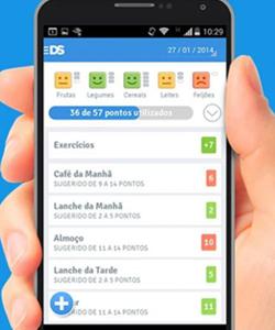 App_Dicas