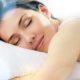 5 Alimentos Para Dormir Melhor