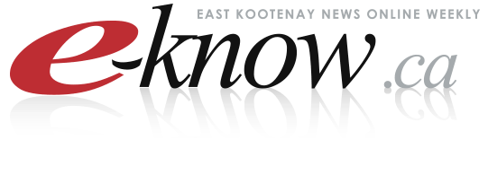 East Kootenay News Online Weekly