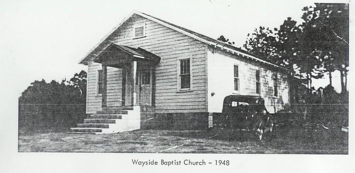 Wayside-1948-web