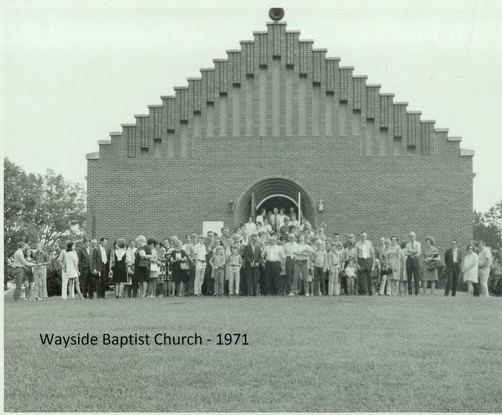 Wayside-1971-web