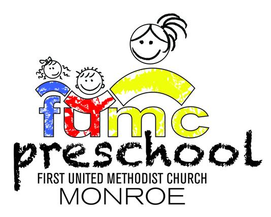 Preschool-sm-web