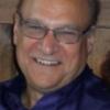Craig L. Adams, Pastor