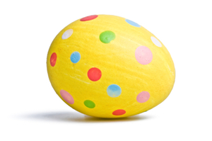 Easter%20egg%201-medium
