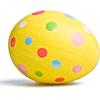 Easter%20egg%201-thumb
