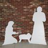 Nativity%20copy-thumb