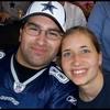 Justin and Grace Guiterrez