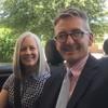 Pastor: Ken and Jennifer Ansell