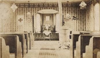 1910's copy original