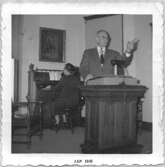 1959a_copy-web