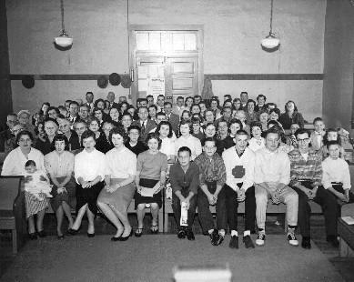1959c_copy-web