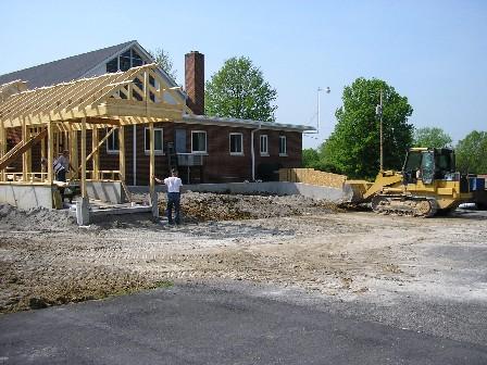Construction019 original