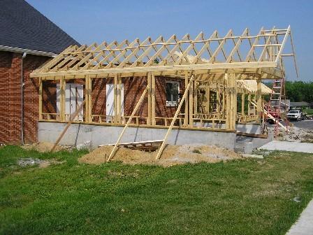 Construction021-web
