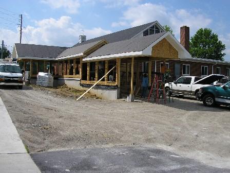 Construction024 original