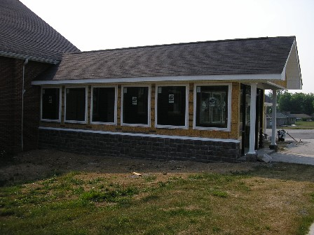 Construction027 original