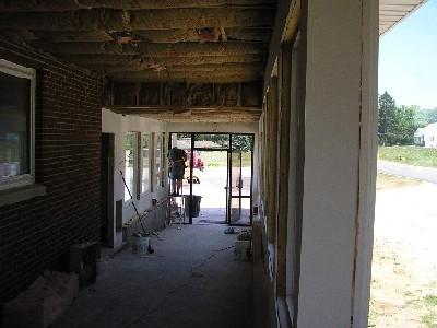 Construction030 original