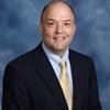 Senior Pastor: Rev. Whit Byram