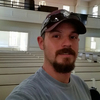 Director of Contemporary Worship, Youth and Family Ministries: Kyle Parker