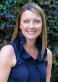 Preschool Director: Mrs. Jamie Allen