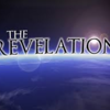 Revelation-thumb