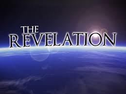 Revelation-web