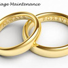 Marriage_maintenance_final-thumb