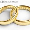 Marriage_maintenance_final-thumb