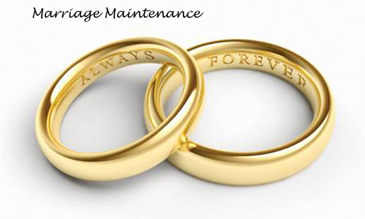Marriage_maintenance_final-web
