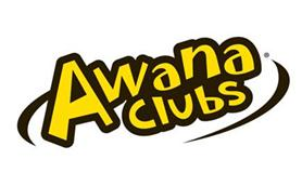 Awana-web